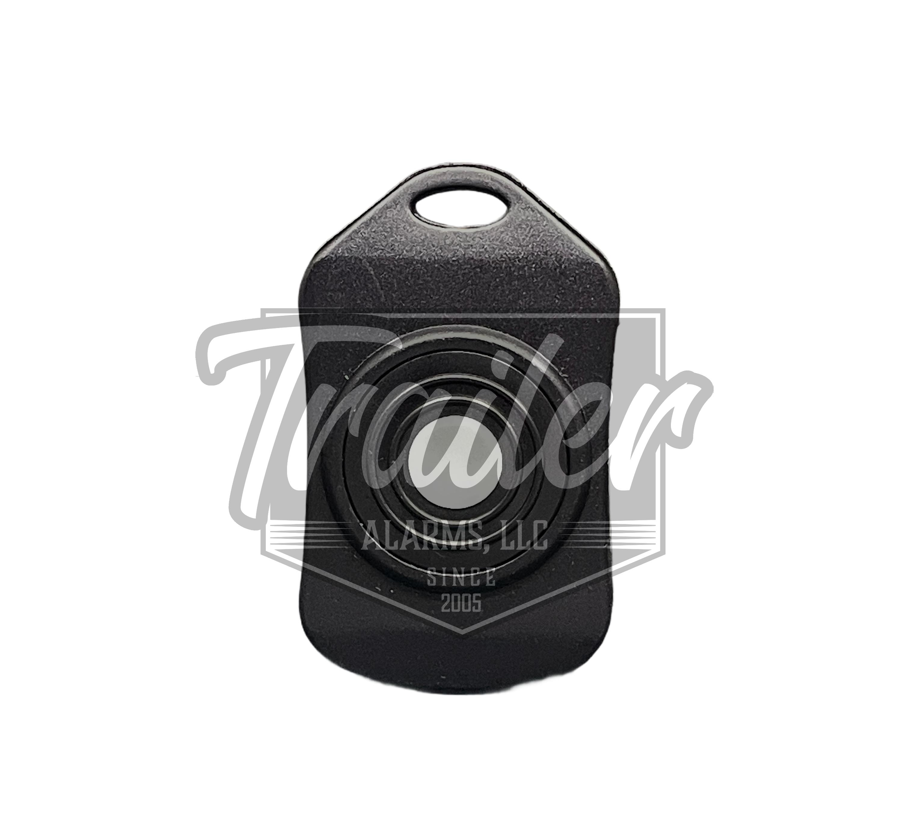 Key fob product image