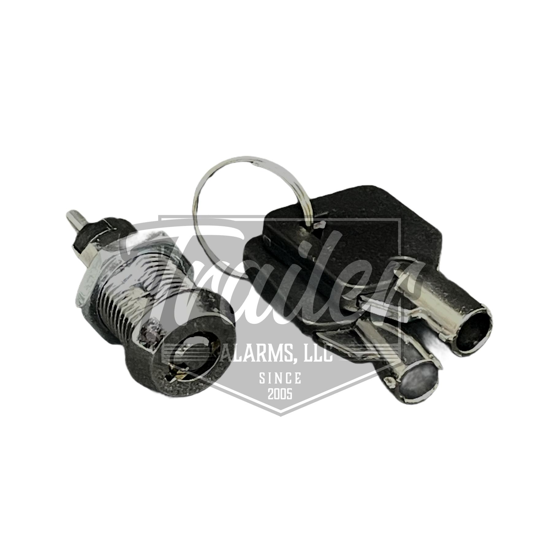 Key switch product image