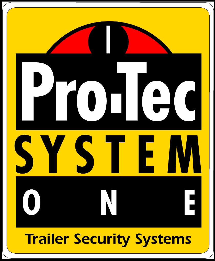 PRO-TEC SYSTEM ONE